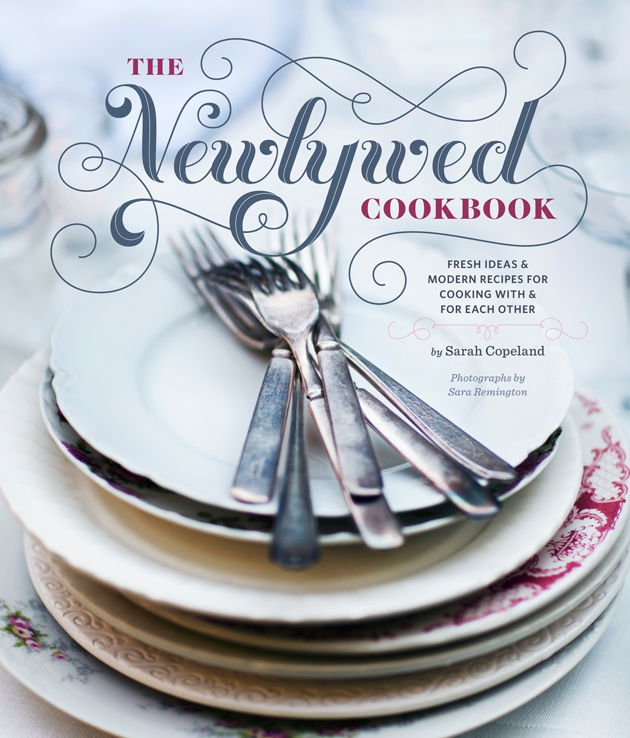 TheNewlywedCookbook.jpeg